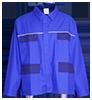 Classico Jacket