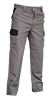 Classico Trousers