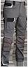Dynamix Trousers